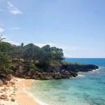 Puerto Escondido Mayabeque Cuba