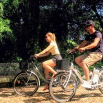 E bike rentals by tropicalcubanholiday.com