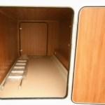Coffre de Fiat Ducato Camping-Car tropicalcubanholiday.com