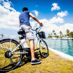 Discover the best Cuban destinations rentals by tropicalcubanholiday.com