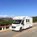 Camping-car Autocaravana Campervan Cuba.jpeg