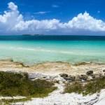 Pilar Beach-Cayo Guillermo