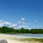Playa Larga Matanzas Cuba