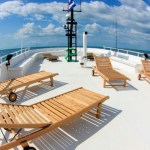 Diving Tour in Gardens of the Queen - Avalon II luxury yacht