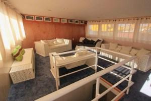 Yacht Avalon II - DIVING TOUR in Jardines de la Reina