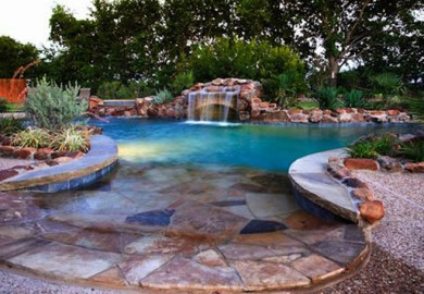 Above Ground Pools Swimming Pools Supplies