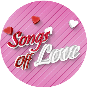 songs off Love