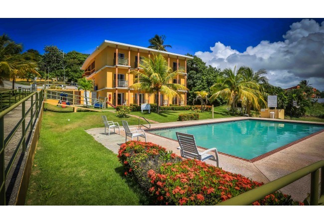 Image result for Parador Costa del Mar