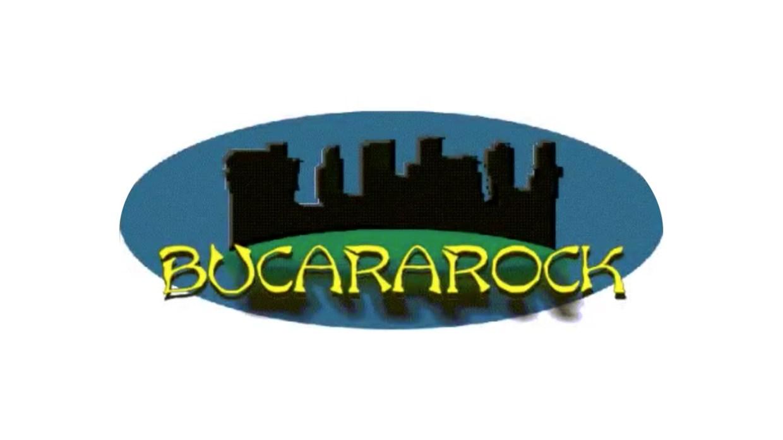 Bucararock