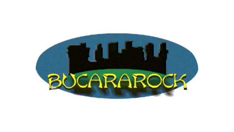 69 Enfermos gana en premios Bucararock