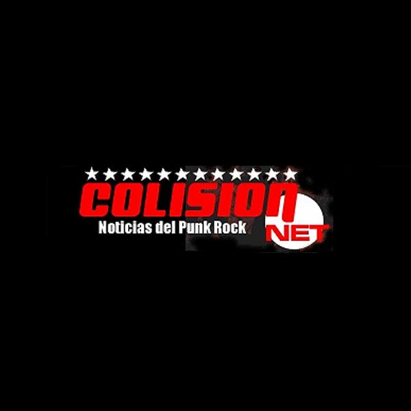 Colision.net entrevista a Tour de Force