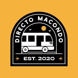 Directo Macondo TPR Categoria