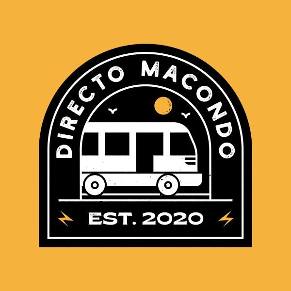 Directo Macondo