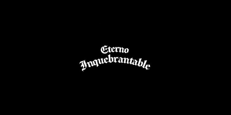 En Contra de Todo muestran que son 'Eternos e Inquebrantables' en su nuevo video