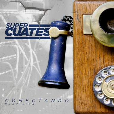 Supercuates - Conectando