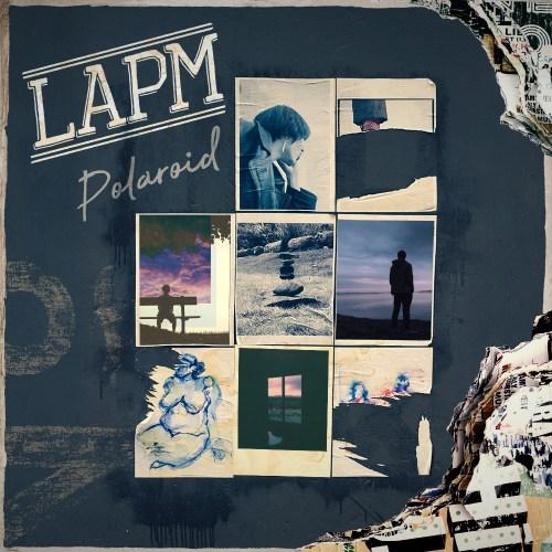 LAPM - Polaroid (Punk Rock de Colombia)