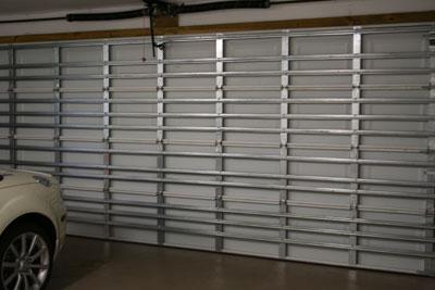 Hurricane and Storm Doors  Tropical Storm Shield
