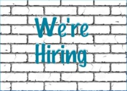 pic- were-hiring