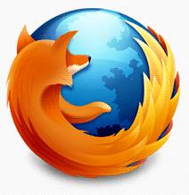 Firefox 5/6 — No New Windows!