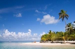 pelican-beach-resort