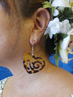 Infoimagination Sample Online Store Aloha Gifts Hawaiian Souvenirs Hawaiian Music