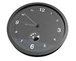 reloj01