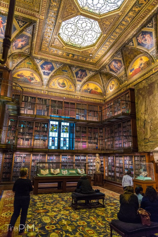 ny_museums_morgan_library-11