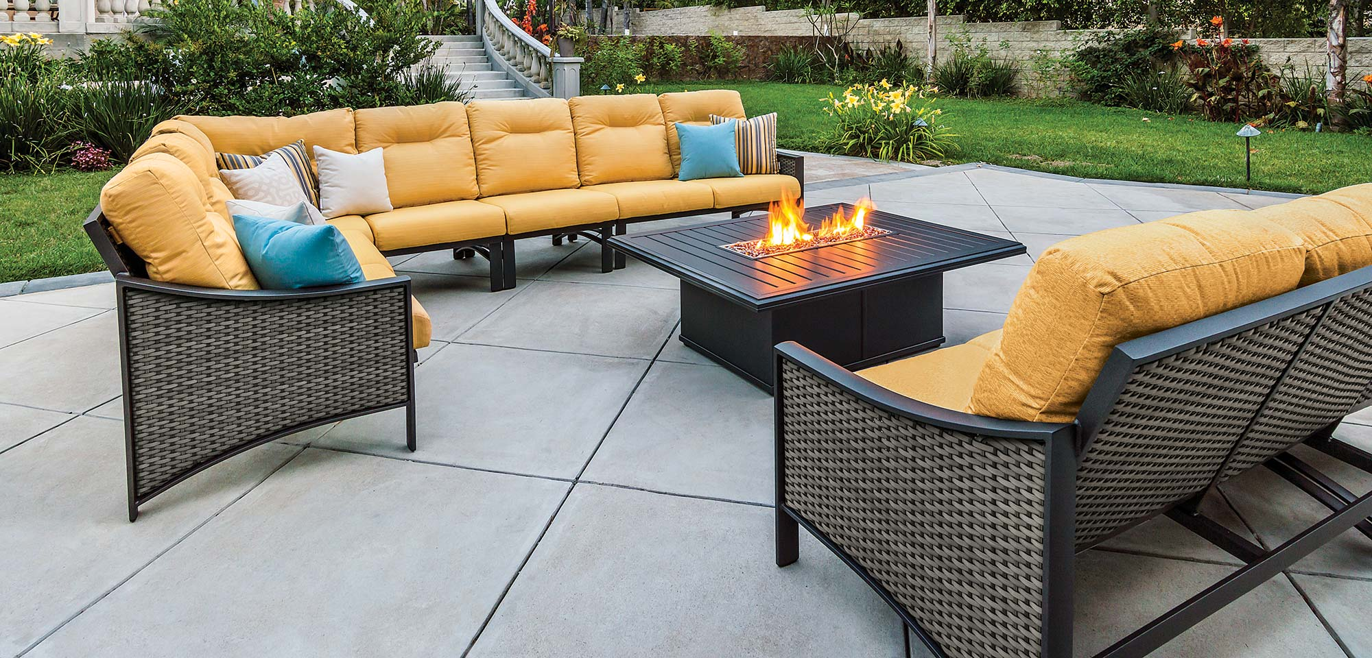 patio furniture clearance design builders