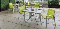 Commercial Outdoor Furniture | Patio Furniture | Outdoor ...