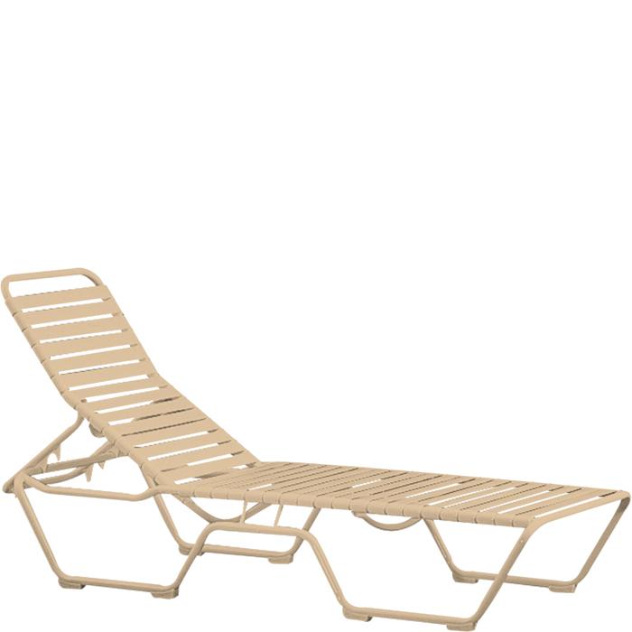 tropitone lounge chairs banquet for sale tropi kai chaise