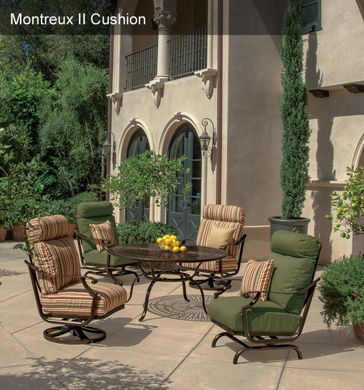 Outdoor Furniture  Patio Furniture  Outdoor Patio