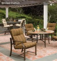Outdoor Furniture | Patio Furniture | Outdoor Patio ...