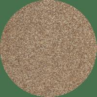 """48"""" Round Faux Granite Table Top   Tropitone"""