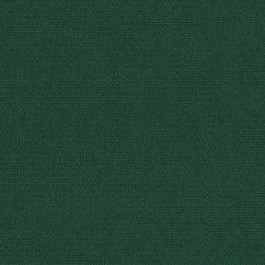 Tight Back Sofas Transitional Tess Sectional Sofa Sleeper Forest Green (firesist) | Tropitone
