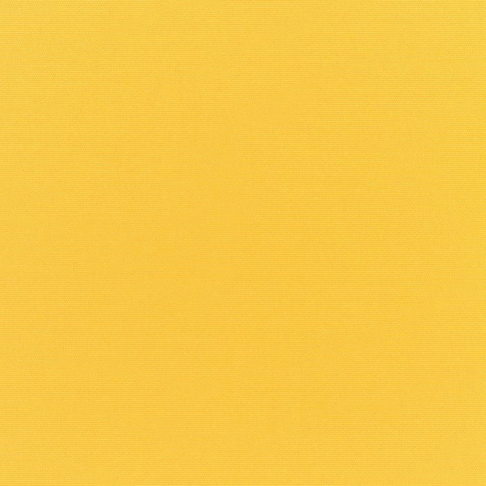 Canvas Sunflower Yellow  Tropitone