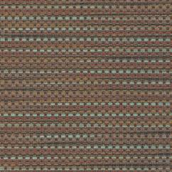 Cushion Pads For Sofas Sofa In Melbourne Watercolor Tweed   Tropitone