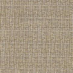 Cushion Pads For Sofas Dfs Fabric Uk Rosetta Stone   Tropitone