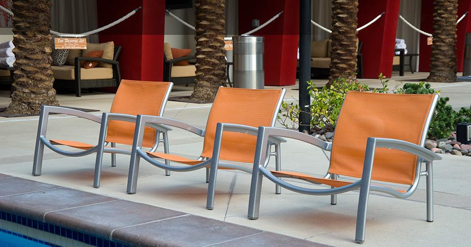 Outdoor Furniture  Outdoor Patio Furniture  Patio