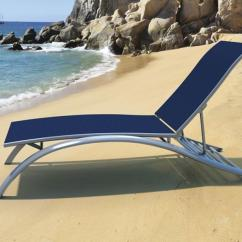 Tropitone Lounge Chairs Reclaimed Wood Reveals South Beach Elite Chaise Furniture Irvine Ca May 13 2015 Company Inc Has Released The New Luxury To Commercial Market
