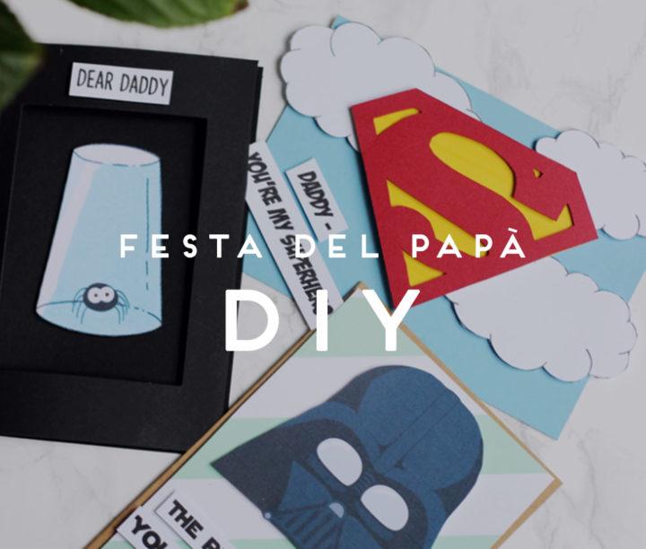 Regali Festa Del Papà I Regali Più Geniali Di Sempre