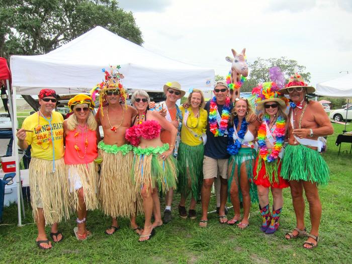 Jimmy Buffett Tour Florida | Joshymomo org