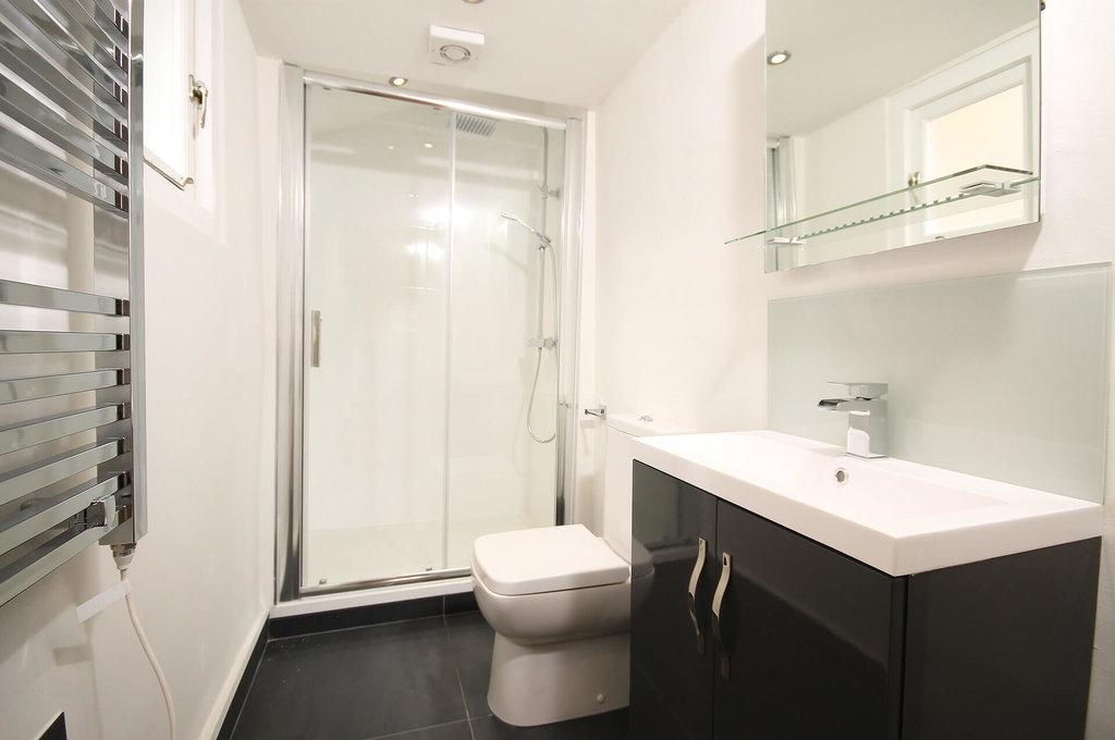 Trokovi opremanja kupaonice  Cijena keramike i sanitarija  Trokovniknet