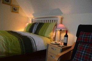 bed-wine-studio