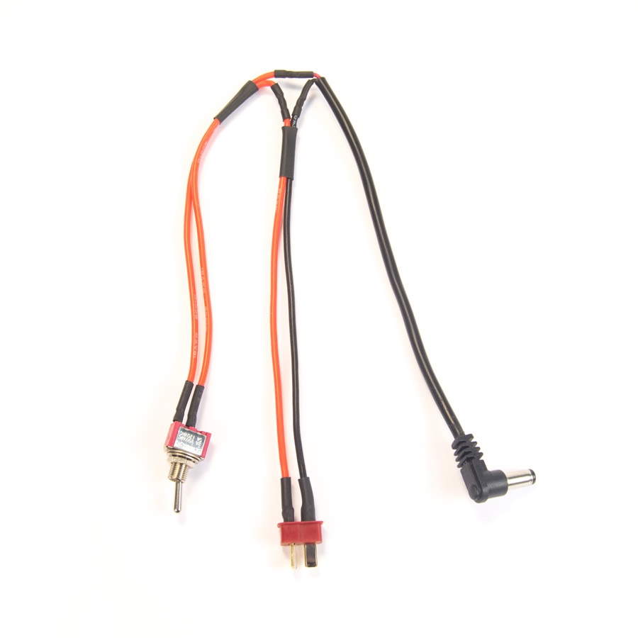 hight resolution of lipo li ion battery wiring harness ezip 750 battery wiring harness battery wiring harness