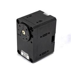 dynamixel xl430 w250 t 1 4 n m 57 rpm 258 5 [ 1000 x 1000 Pixel ]