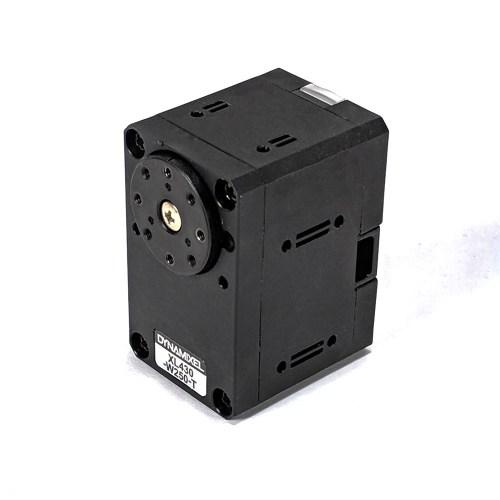 small resolution of dynamixel xl430 w250 t 1 4 n m 57 rpm 258 5