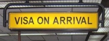 iran-visa-arrival