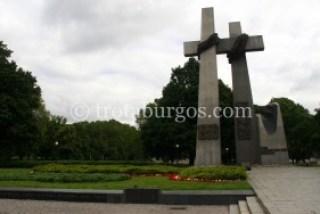 monumento 1956