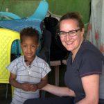 DE LALIBELA A GONDAR. VIAJE A ETIOPÍA, DÍA 12