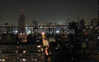 NUEVA YORK, DÍA 1: LAS VERDADES QUE REVELA LA CIENCIA SUPERAN SIEMPRE A LOS SUEÑOS QUE DESTRUYE